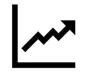 Investeringsforening - indeksfond