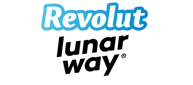 revolut og lunar way