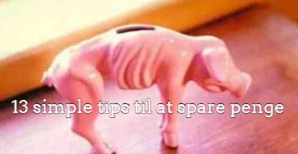 13 spare tips